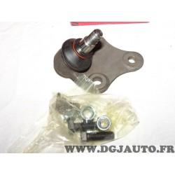 Rotule triangle bras de suspension Sidem 45199 pour toyota RAV4 RAV 4 XA10