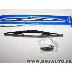 Balais essuie glace universel attache standard 280mm Requal RWB280
