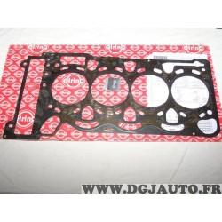 Joint de culasse Elring 746.902 pour BMW serie 1 3 X3 Z4 E46 E83 E85 E87 E90 E91 116 118 120 316 318 320 essence