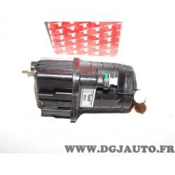 Filtre à carburant gazoil Redtop REDF010 pour renault clio 3 III modus 1.5DCI 1.5 DCI diesel