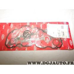 Pochette joint haut moteur Corteco 418623P pour opel astra F corsa B vectra B 1.6 16V essence