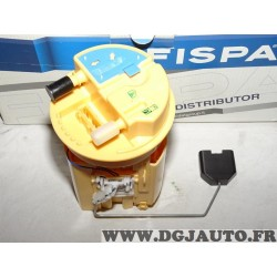 Pompe à carburant gazoil immergée Fispa 22148 pour citroen xsara peugeot 306 2.0HDI 2.0 HDI diesel