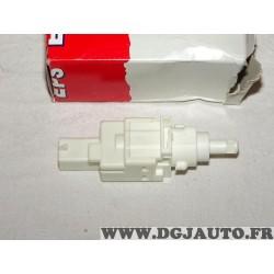 Contacteur interrupteur feux de freins EPS 1.810.179 pour alfa romeo 147 156 GT citroen jumper fiat doblo ducato panda 2 II punt