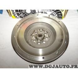 Volant moteur embrayage Valeo C0703093 835167 pour BMW serie 1 3 5 E46 E60 E61 E87 E90 118D 120D 318D 320D 520D diesel