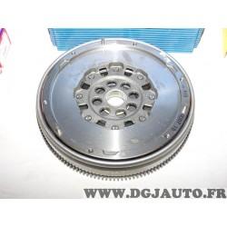 Volant moteur embrayage bimasse Sachs 2294501183 pour citroen C5 C6 C8 fiat ulysse 2 II peugeot 407 807 2.2HDI 2.2JTD 2.2 HDI JT