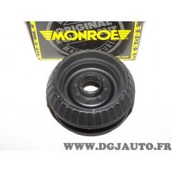 Butée amortisseur de suspension avant Monroe MK055 pour ford fiesta 4 5 IV V ka puma mazda 121