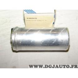 Filtre deshydrateur bouteille climatisation Drier FD83620 pour nissan almera N16 almera tino V10 partir de 2000