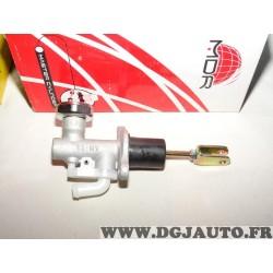 Emetteur embrayage hydraulique MDR MCM-1111 pour nissan pathfinder R51 NP300 navara D40 2.5DCI 2.5 DCI diesel