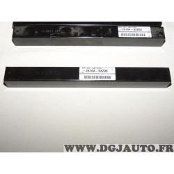 1 Traverse support feu clignotant lateral repetiteur Nissan 261649X200 pour nissan cabstar