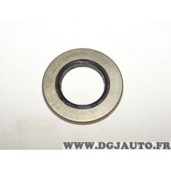 Joint spi torique roulement de roue Nissan 43232EB000 pour NP300 navara D40