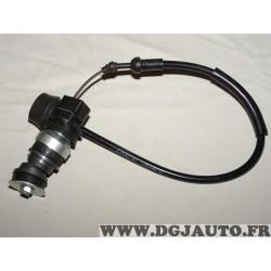 Cable embrayage Seim 200710 pour peugeot 306 1.9D 1.9 D diesel 2.0 S16 essence