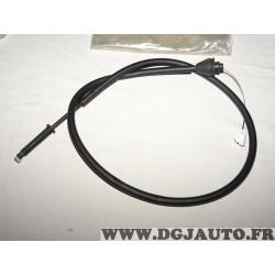 Cable accelerateur Seim 084510 pour renault clio 2 II 1.4 1.6 16V essence
