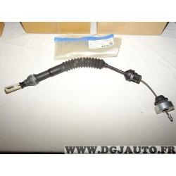 Cable embrayage reglage automatique Lecoy 2273 pour peugeot 306 1.9TD 1.9 TD diesel 2.0 S16 essence