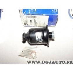 Filtre à carburant essence Requal RPF082 pour toyota paseo EL54 RAV4 XA10 supra A80 1.5 2.0 3.0