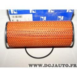 Filtre à huile Requal ROF165 pour BMW E34 524TD