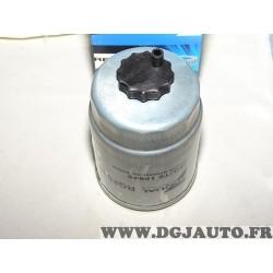 Filtre à carburant gazoil Requal RGF055 pour fiat brava bravo duna elba marea palio panda siena tempra tipo uno ducato fiorino l