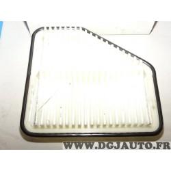 Filtre à air Purflux A1304 pour toyota camry V4 V5 matrix E140 previa XR50 RAV4 XA30 lexus ES RC 2.4 3.5 5.0 essence