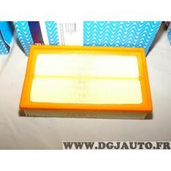 Filtre à air Purflux A1222 pour renault clio 3 III modus 1.5DCI 1.5 DCI diesel