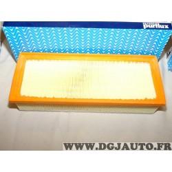 Filtre à air Purflux A1292 pour audi A4 A5 Q5 B8 8KH 8K5 8F 1.8 2.0 TFSI 2.0TDI 2.0 TDI diesel