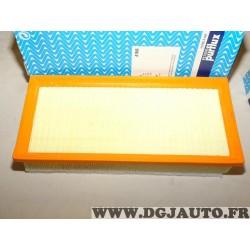 Filtre à air Purflux A1566 pour citroen C5 peugeot 407 508 2.0HDI 2.2HDI 2.0 2.2 HDI diesel
