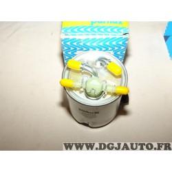 Filtre à carburant gazoil Purflux FCS733 pour dacia logan sandero 1.5DCI 1.5 DCI diesel