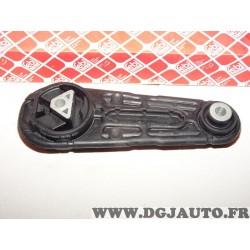 Tirant support moteur Febi 28198 pour renault clio 3 III megane 2 II modus dacia sandero logan nissan primera P12