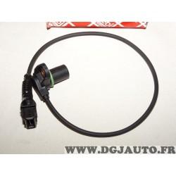 Capteur position arbre à cames AAC Febi 24162 pour BMW serie 3 5 7 X3 X5 Z3 Z5 E36 E39 E46 E53 E60 E61 E65 E66 E67 E83 E85 essen