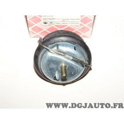 Tampon support moteur Febi 14752 pour volvo 850 S70 V70 2.5TDI 2.5 TDI diesel