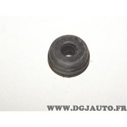 Tampon bague amortisseur suspension Febi 36008 pour mercedes classe A B C E CLC CLK CLS SLK W169 W245 W202 W203 W210 W211 CL203
