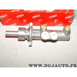 Maitre cylindre de frein TRW PMK589 pour ford mondeo 3 III de 2000 à 2007