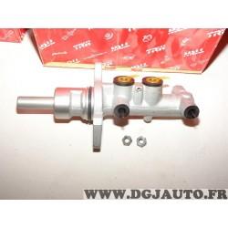 Maitre cylindre de frein montage FTE TRW PMF534 pour opel vivaro A renault trafic 2 II