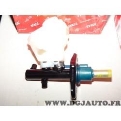 Maitre cylindre de frein montage lucas TRW PMH566 pour ford fiesta 4 IV partir de 1995