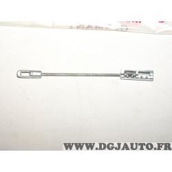 Cable de frein à main Pex 4.1436 pour opel vectra B partir de 1995