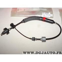 Cable embrayage reglage automatique Pex 5.0802 pour volkswagen golf 3 III vento 1.4 1.6 essence