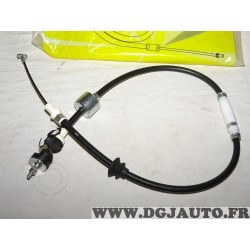 Cable embrayage Triscan 814029242 pour seat arosa inca volkswagen caddy 2 II lupo polo 3 4 III IV