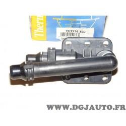 Thermostat eau Vernet TH7138.82J pour BMW serie 5 6 7 E60 E61 E63 E64 E65 E66 E67 520 523 525 530 545 630 645 650 730 735 740 74