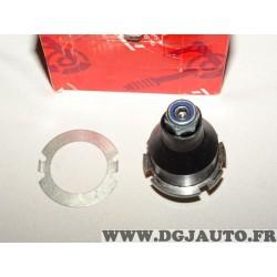 Rotule de triangle bras de suspension TRW JBJ188 pour peugeot 504 505 604 talbot tagora