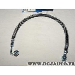 Flexible de frein arriere droit Kavo BBH-7528 pour ssangyong actyon kyron rexton rodius