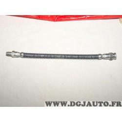 Flexible de frein arriere TRW PHB328 pour peugeot 205 309