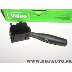 Comodo essuie glace Valeo 251269 pour peugeot 106