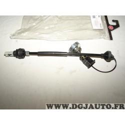 Cable embrayage Seim 101150 pour citroen berlingo xsara peugeot partner 1.8D 1.9D 2.0HDI 1.8 1.9 2.0 D HDI diesel