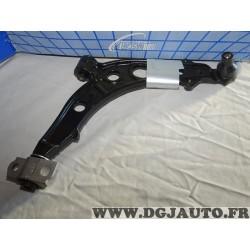 Triangle bras de suspension avant gauche Moog FITC6564 pour fiat barchetta punto 1 lancia Y ypsilon