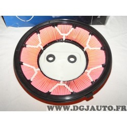 Filtre à air AMC Filter NA-2299 pour nissan sunny N13 B12 1.6 essence dont GTI