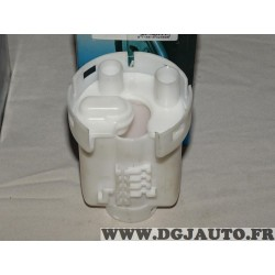 Filtre à carburant AMC Filter TF-1655 pour toyota avensis T25 celica T230 E120 MR2 W30 yaris P1 P2 1.3 1.4 1.5 1.6 1.8 2.0 essen