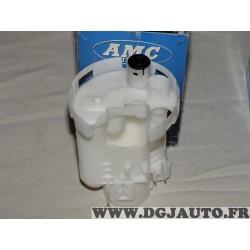 Filtre à carburant AMC Filter TF-1857 pour lexus ES GS IS LS RX SC toyota auris E15 E18 camry V3 V4 corolla E150 matrix E130 pre
