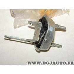 Silent bloc essieu suspension train arriere Metalcaucho CISB4059 pour citroen xsara ZX peugeot 306