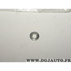 Bague joint porte injecteur Elring 289.790 pour toyota auris E15 E18 avensis T25 T27 coromma E150 corolla verso AR10 RAV4 XA30 X