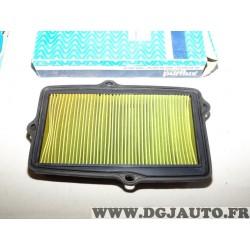 Filtre à air Purflux A355 pour honda concerto HW HWW MA 1.4 1.5 1.6 essence rover 216 416 1.6 essence