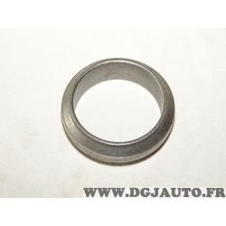 Joint bague metallique tuyau echappement Walker 86033 pour mercedes 190 W201 W124 classe E vito W638