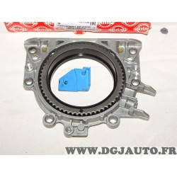 Joint bague etancheite vilebrequin Elring 741.700 pour volkswagen crafter 2.5TDI 2.5 TDI diesel